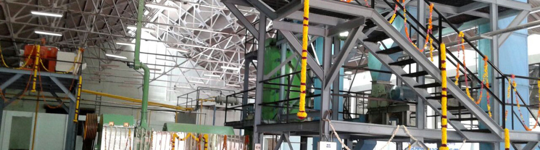 oil-mill-machinery